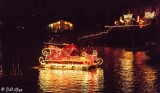 Discovery Bay Yacht Club Lighted Boat Parade  13
