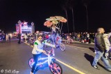 Parade of Lights,  Discovery Bay  2016  38