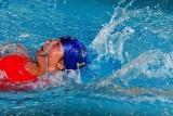 Kampioenschap zwemmen.jpg