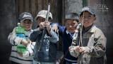 Mensen - Ecuador - Zumbahua - Jongens.jpg