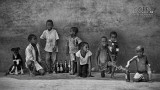 Mensen - Namibië - Okakarara - Kinderen.jpg