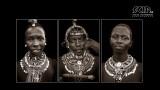 Mensen - Kenia - Suguta Marma - Morans 2.jpg