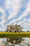 Aussie Landscapes