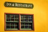 Old Town Restaurant