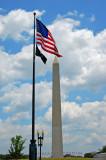 Washington DC - day 2
