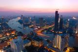 Bangkok - Day 2
