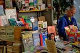 Books & more..