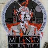 Mind Pirates