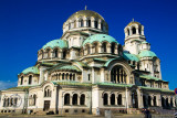 Bulgaria 2011/12