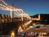 Feiras Novas 2016, Ponte de Lima