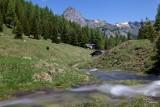 Val Franzei