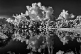 bw_ir_landscapes_with_clouds