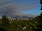 Mt. Diablo Fire_0086.JPG
