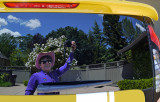 Kia Reflection #4  - 500 Miles