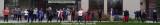Flash Mob at Walnut Creek Library - all Participants