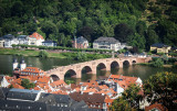 Karl-Theodor-Brücke