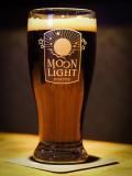 Moonlight Porter