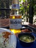 Cerveza Modelo Special