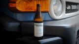 24th St. Pale Ale in Bottle