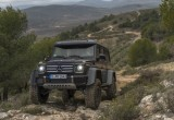 mercedes-benz-g500-4x4-square (photo not mine)