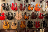 Gretch Guitars