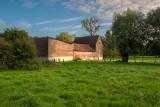Farm Morning