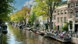 Social In Amsterdam
