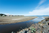 Qualicum Estuary