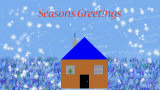 Season's Greeting's - New Version