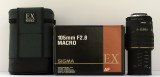 sigma_105mm_ex_d_micro