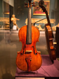 Antonio_Stradivari_(The Bavarian)_1020719_s.jpg