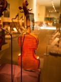 Antonio_Stradivari_(The Bavarian)_1020721_s.jpg
