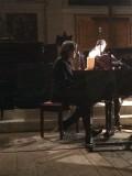 Adam Donen Album Launch (04/04/14)