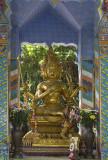 Statue, Sha Tin