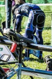 cyclocross butt 2
