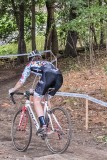 cyclocross butt 1