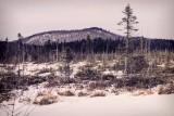Adirondack Winter Vacation