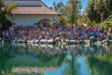 Summer Retreat 2013