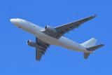 Air Tanker Airbus A330-200 G-VYGM