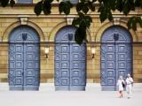 Pieces  of Munich