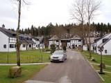 Village Les Gottales