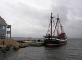 Ship 'Hector'