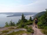 Deathmans Bay Path