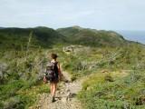 Green Gardens Trail