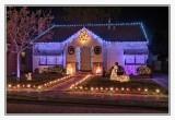 Christmas Lights 2015