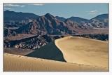 Mesquite Sand Dunes -7