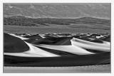 Mesquite Sand Dunes -10
