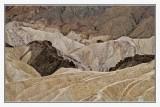 Death Valley 2016