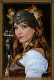 Elf Fantasy Fair Arcen 2014