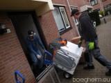 2014-03-31 Verhuizen